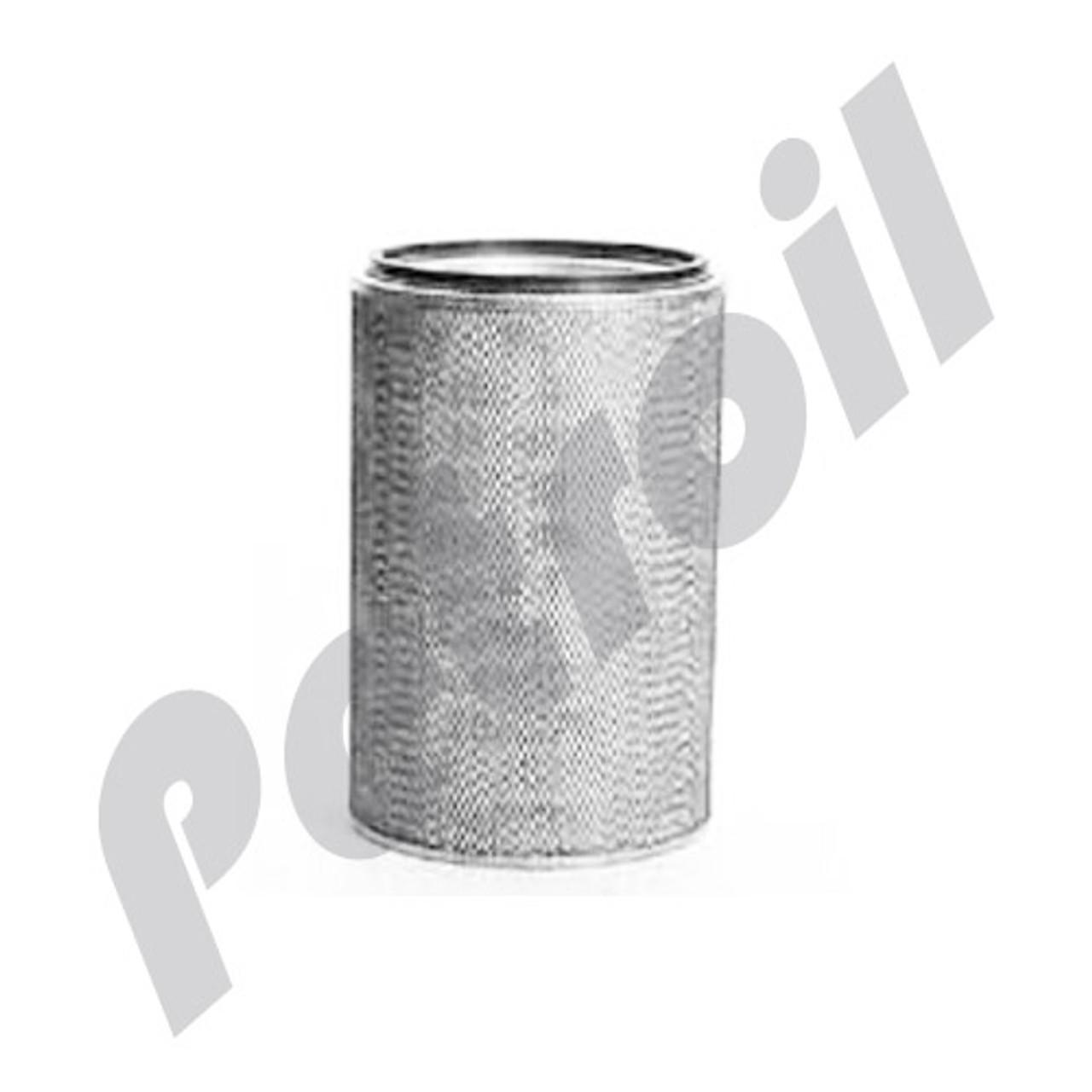 Luftfilter DONALDSON P772552