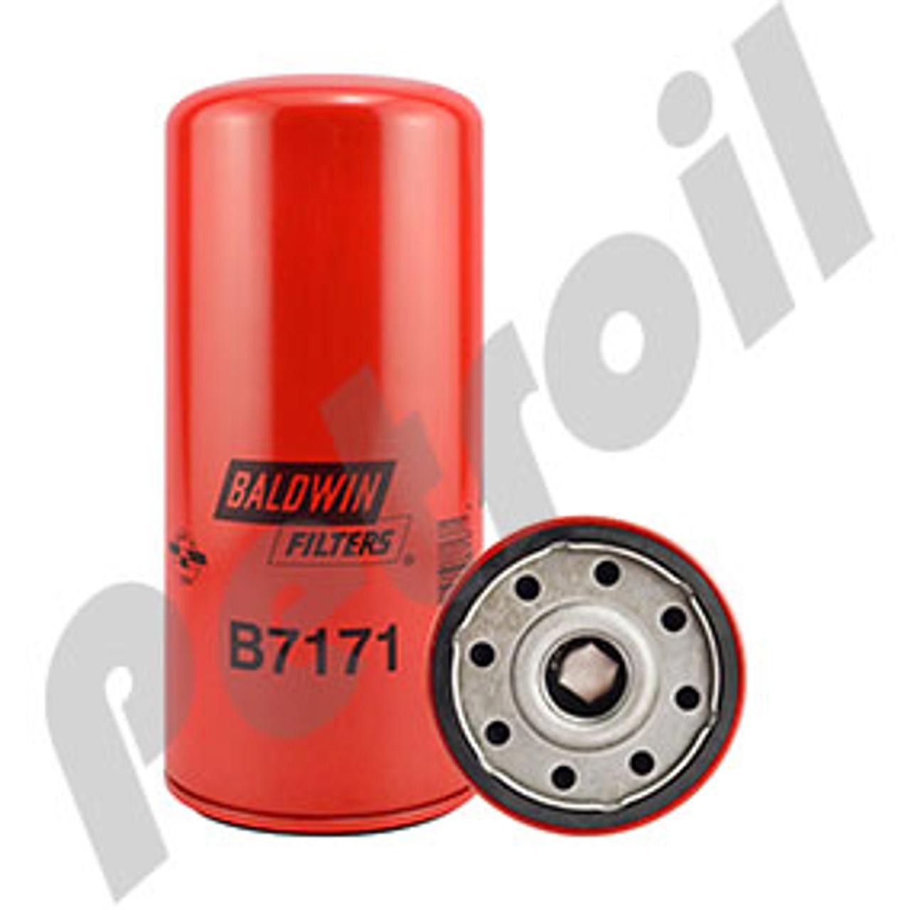 Engine Oil Filter Wix 57469