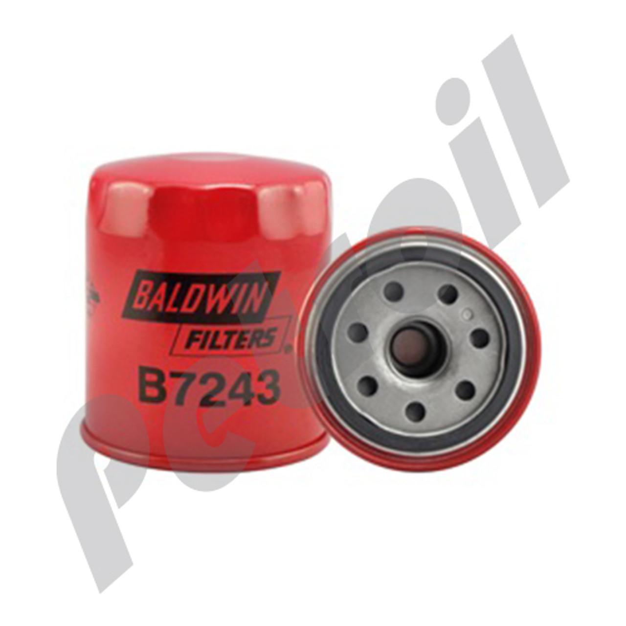 Engine Oil Filter Wix 57092