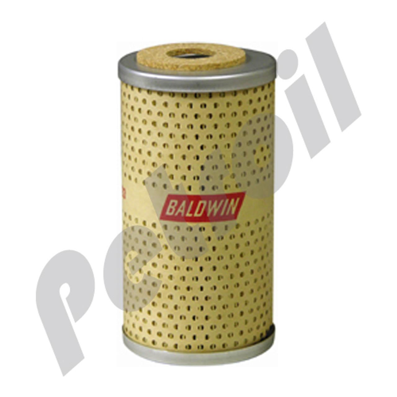 """13//64/"""" Inside Diameter ER16 Steel Sealed Coolant Collet Sowa GS up to 1000 PSI"""