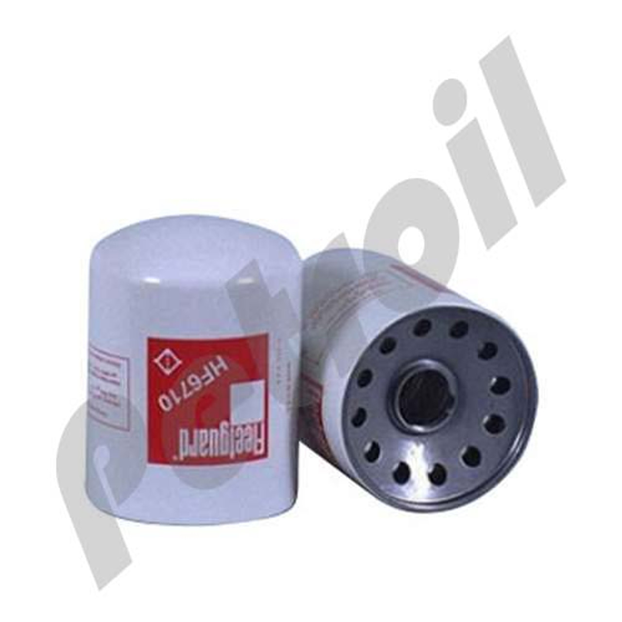 Luber-finer LFH4951 Hydraulic Filter