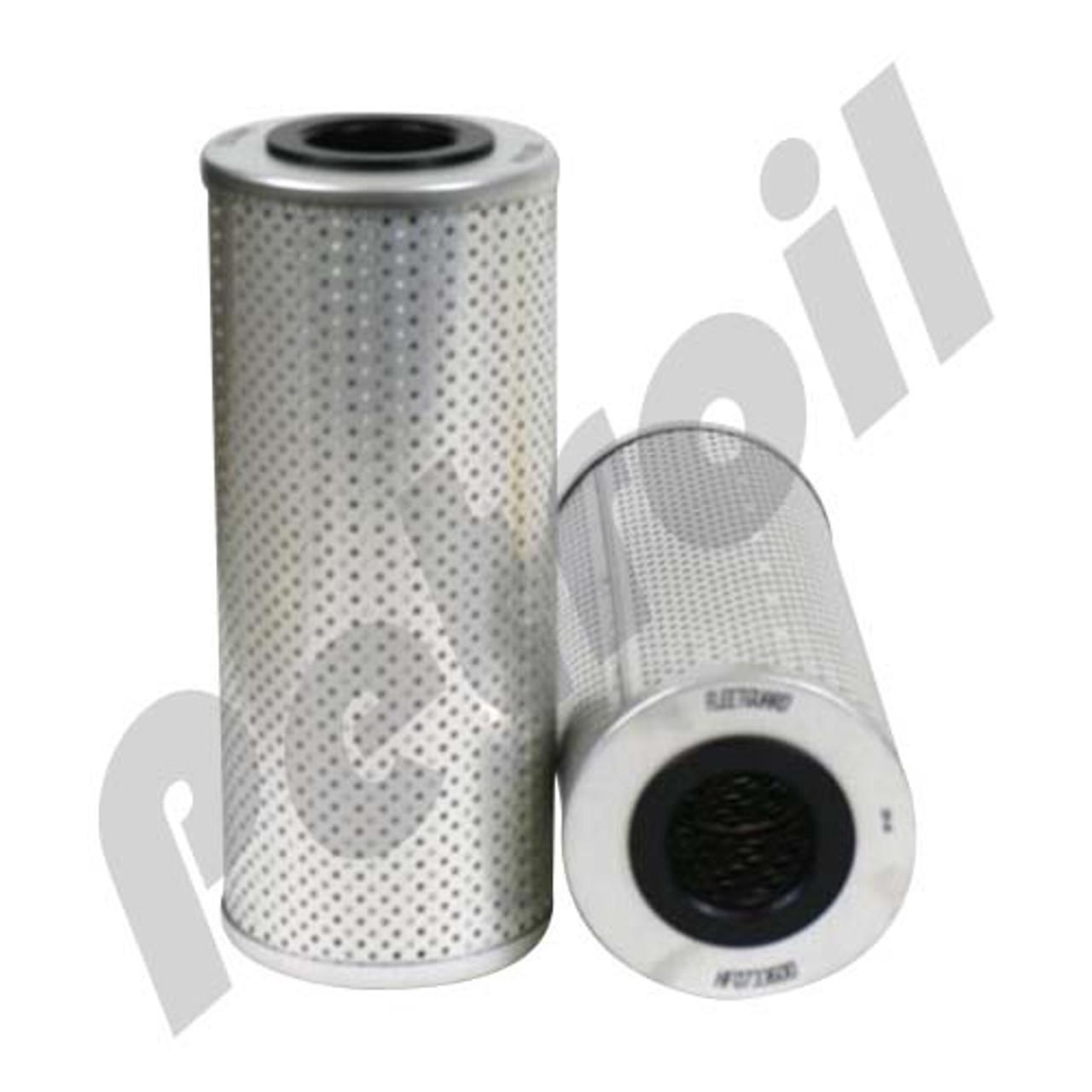 Schroeder N3 Replacement Filter Element
