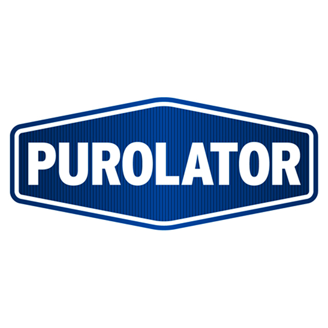 Case of 12) L14619 Purolator Classic Spin On Oil filter used