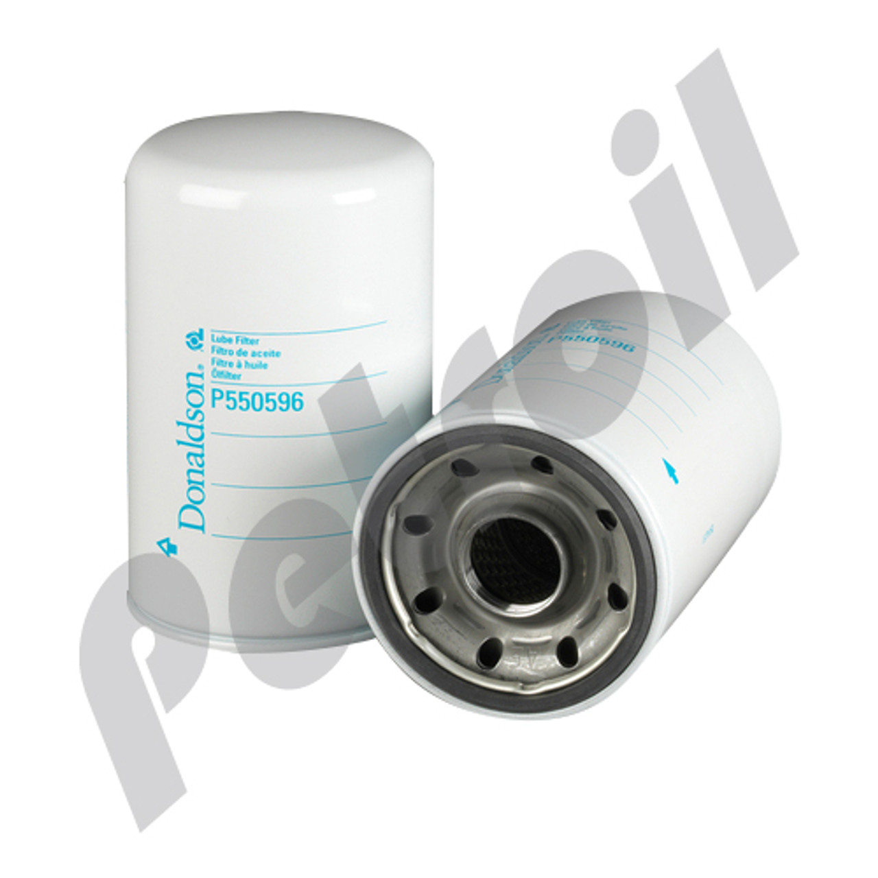 Killer Filter Replacement for DONALDSON P566214