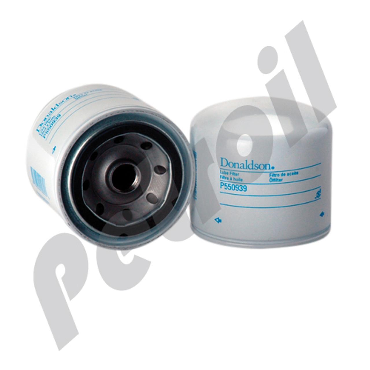 Engine Oil Filter Wix 51311