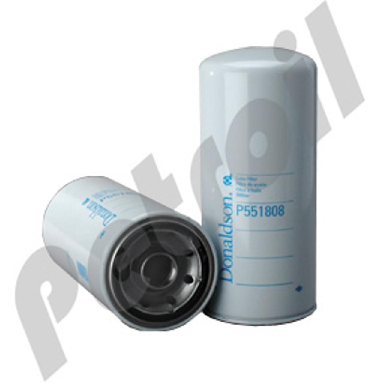 para mercedes sl rrenault 129 filtros, e1985li Filtro sementalpolen filtro