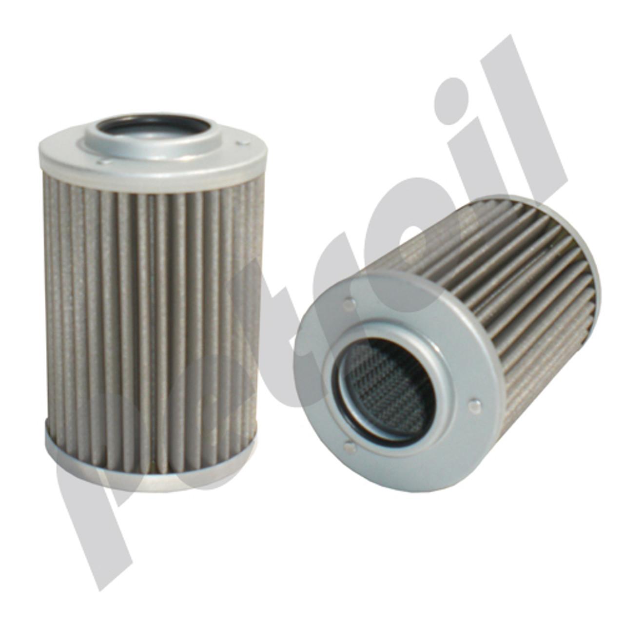 Mann-Filter C 710//1 Air Filter
