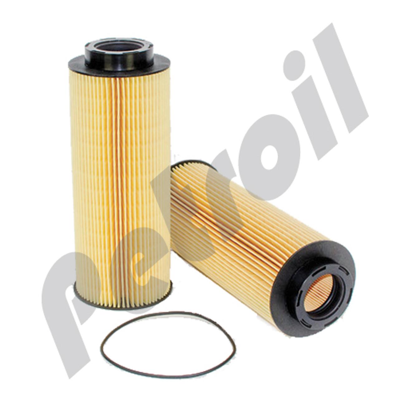 Donaldson P566489 Filter kfP566489