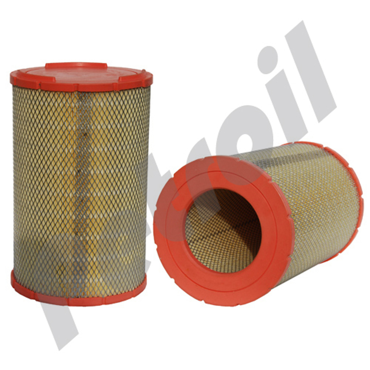 Top Base; 9 in x 3.5 in Airaid 720-477 Universal Clamp-On Air Filter: Oval Tapered; 3.875 in Flange ID; 9 in 98 mm 229 mm 229 mm x89 mm Height; 10.75 in x 5.5 in 273 mm x 140 mm