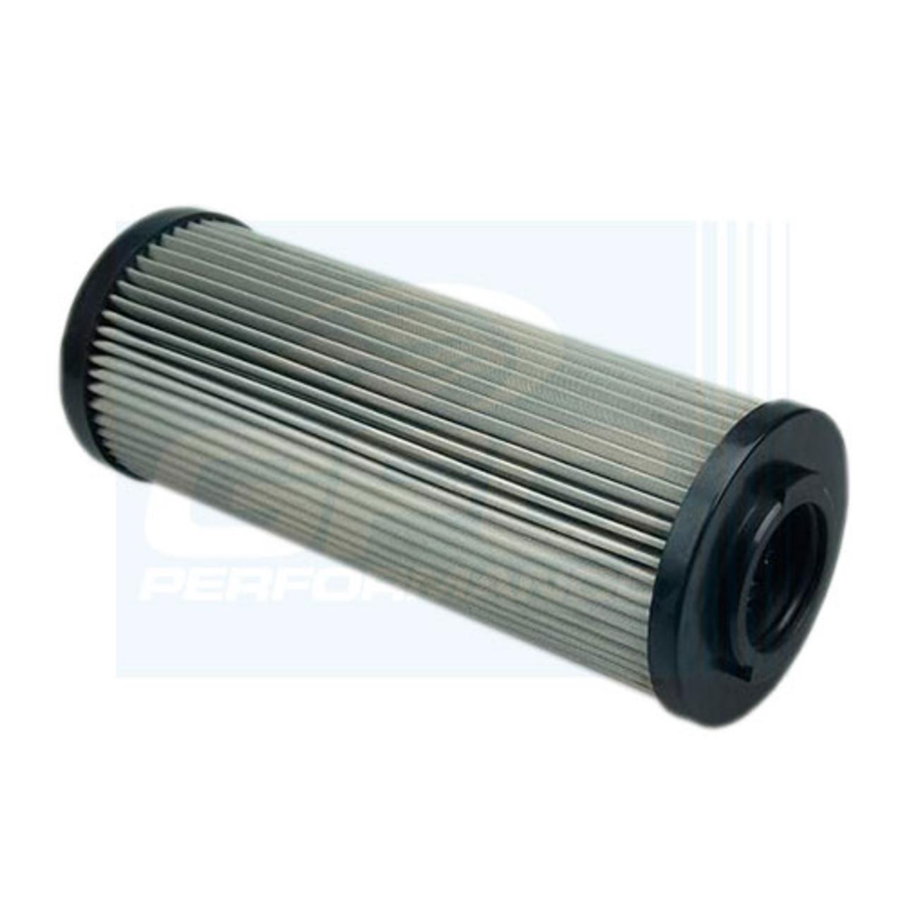 SH9708 GFC Hydraulic Element Parker 932679Q