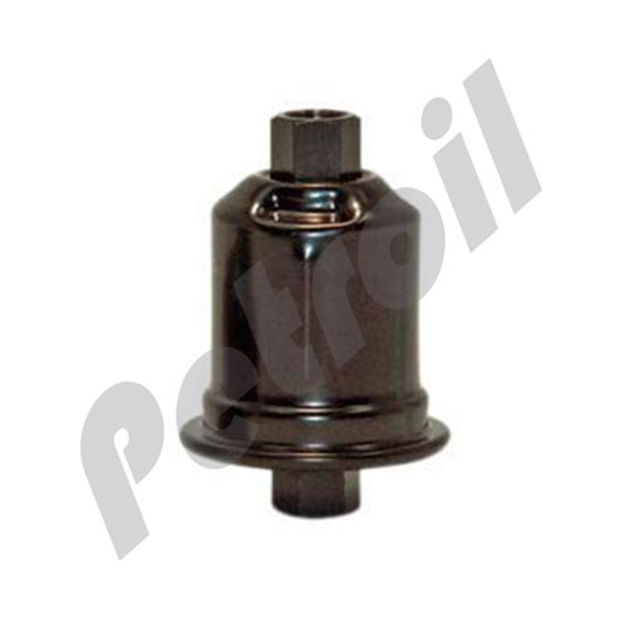 Wix Fuel Filter Toyota Tundra V8 4 7Lts Y V6 4 0Lts (06-09) BF7961 P226 | Tundra Fuel Filter |  | Petroil USA