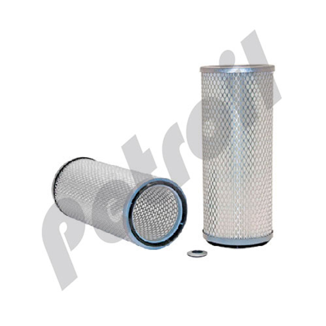 Wix 42489 Air Filter