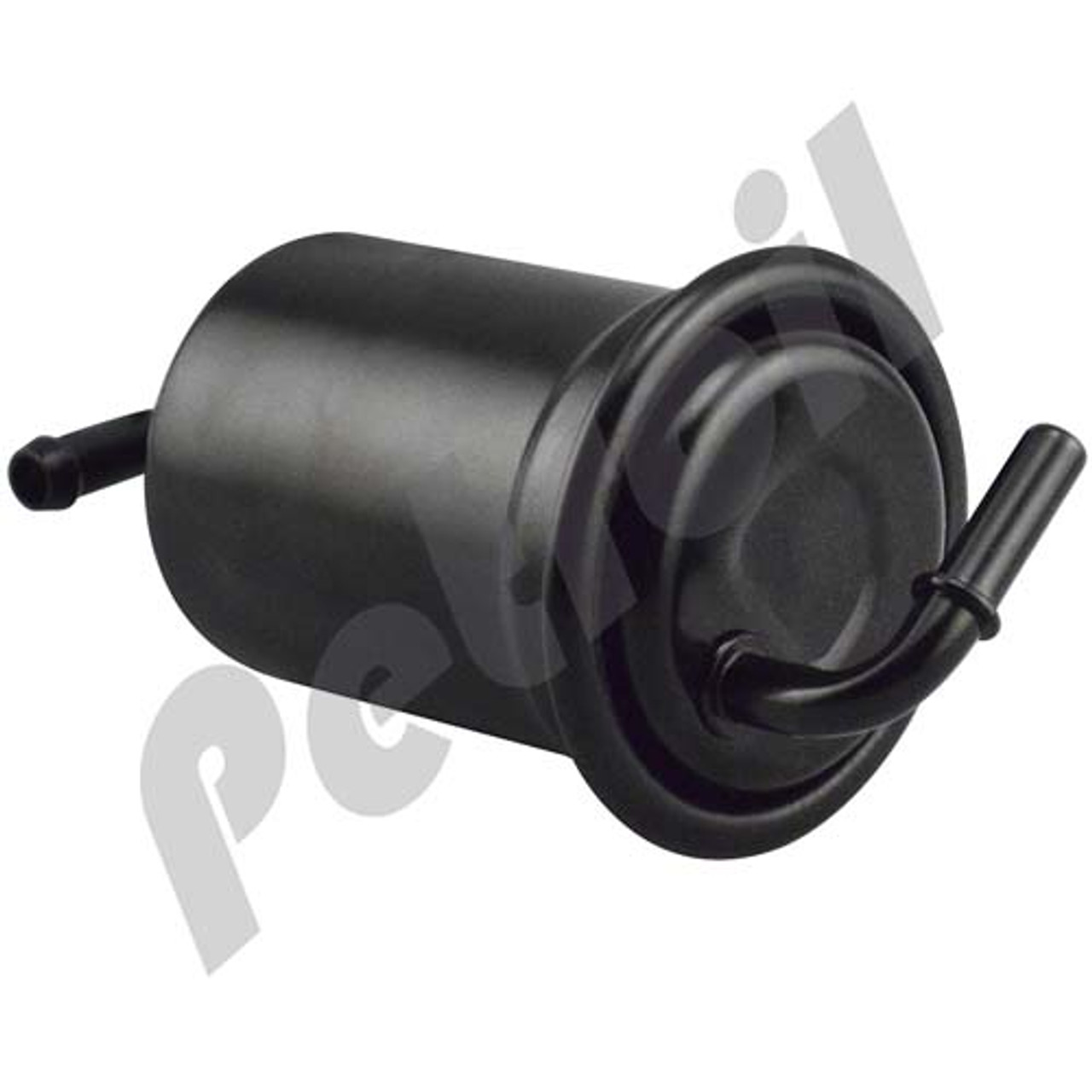 BF46224In-Line Fuel Filter