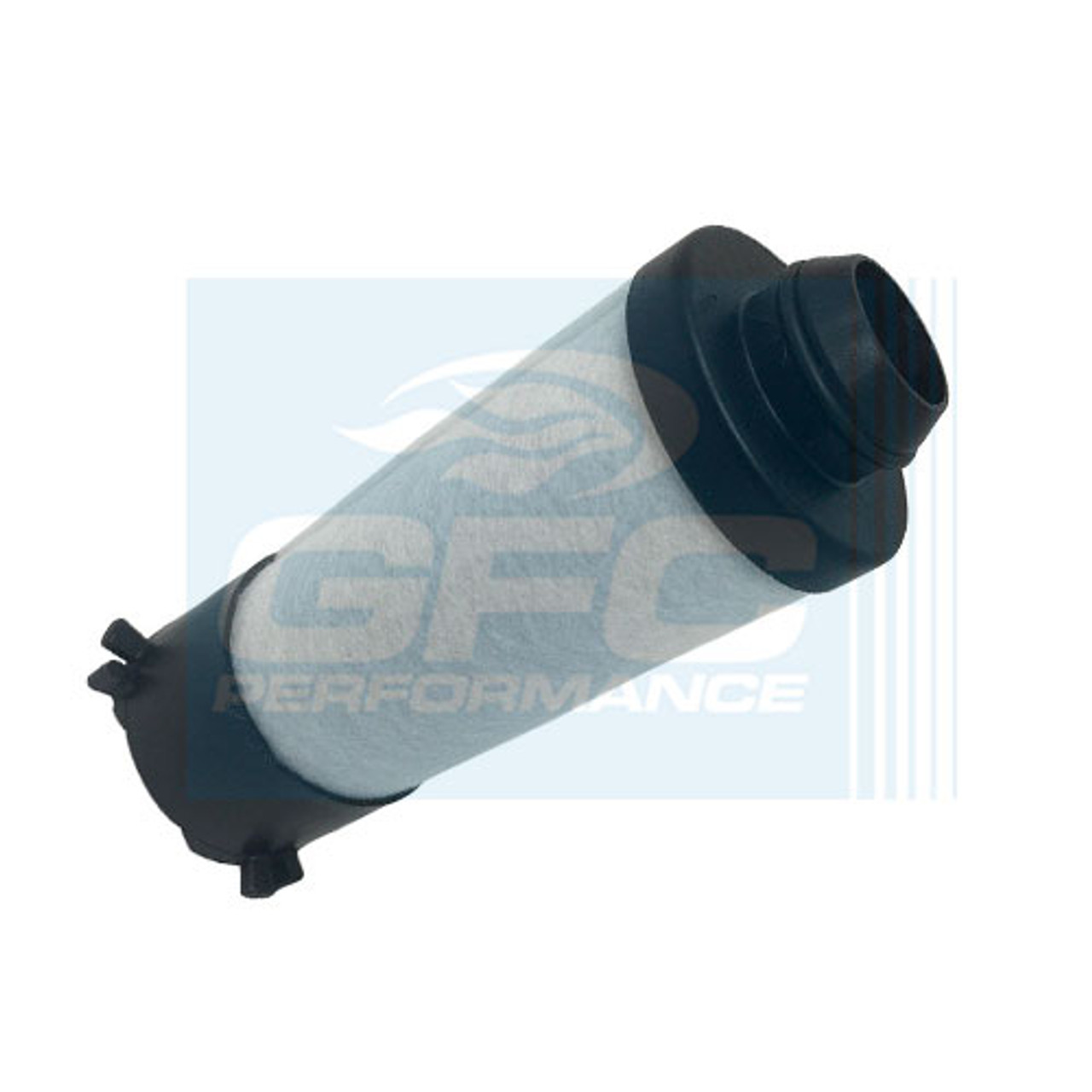 SF9566 GFC Saturn Compressed Air Filter Replacement Element Sullair FX45 Series