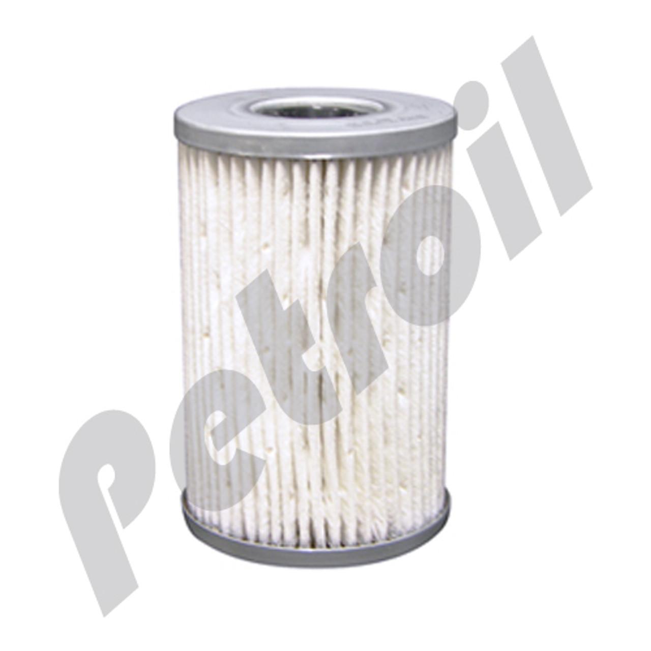 (case of 12) pf7779 baldwin hd fuel element (diesel)  next  pf7779 baldwin fuel  filter cartridge type international truck