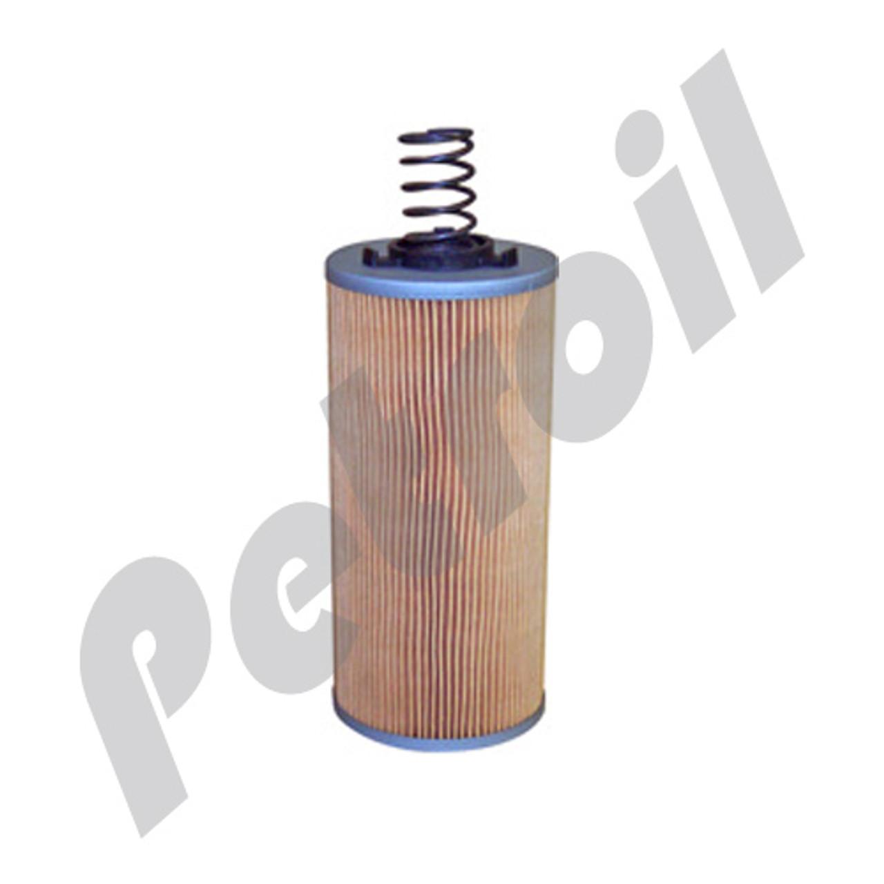 Baldwin Filter PT9167 Hydraulic Element