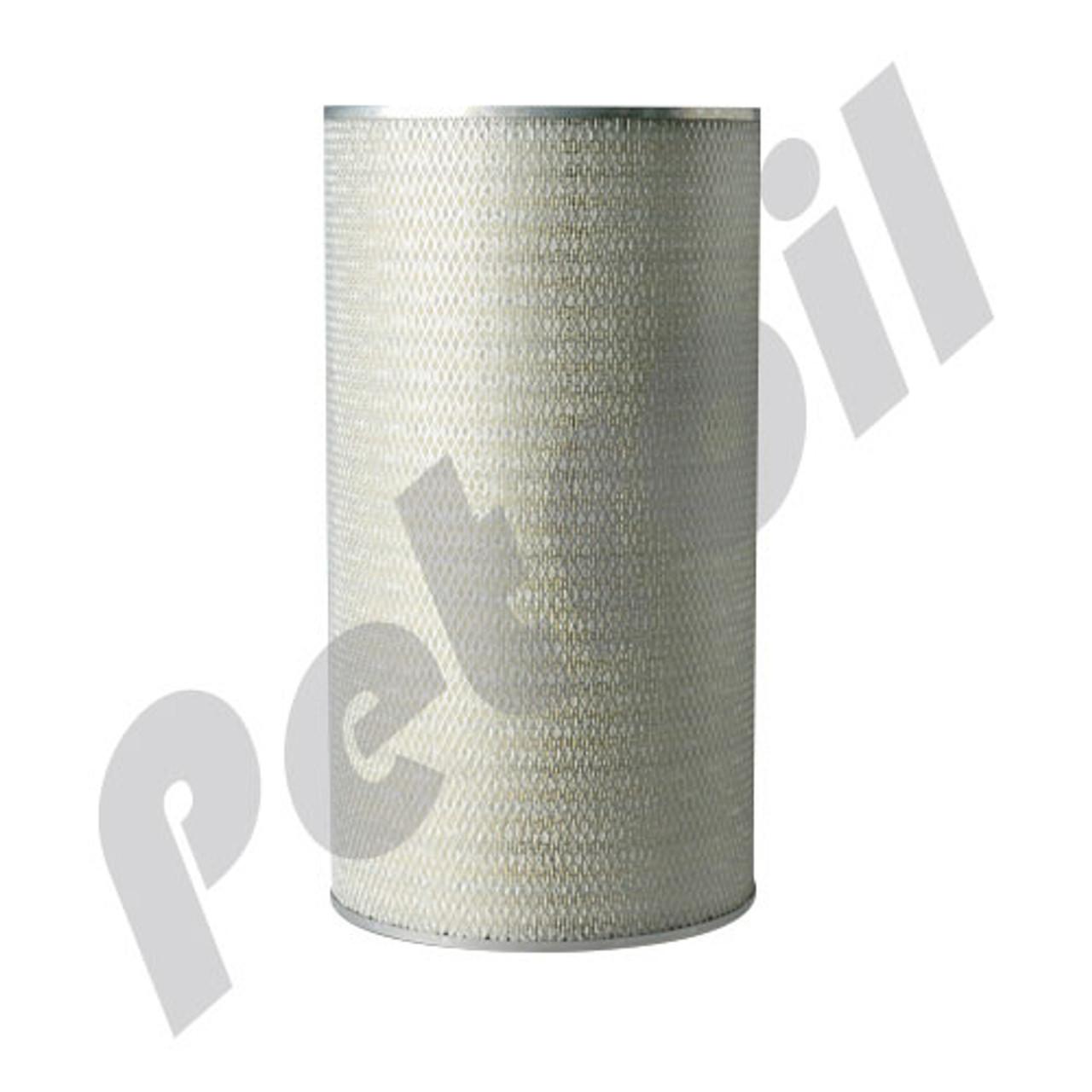 Wix 42481 Air Filter