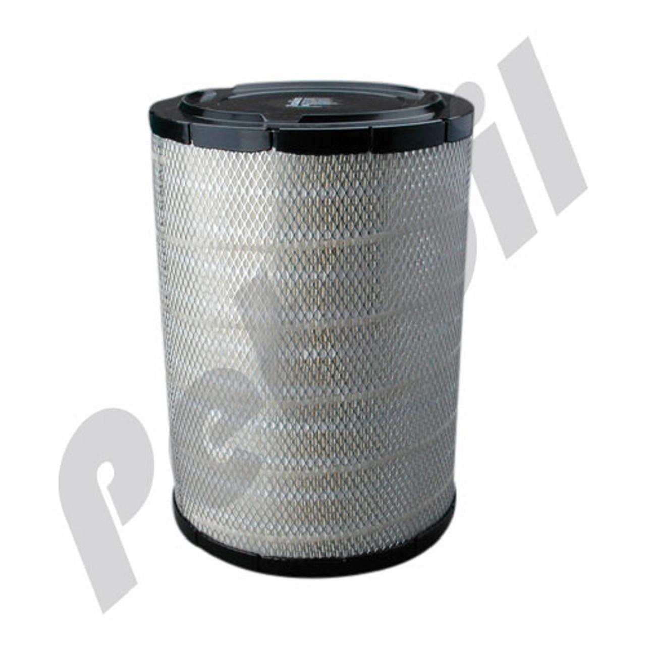 Air Filter Wix 46745