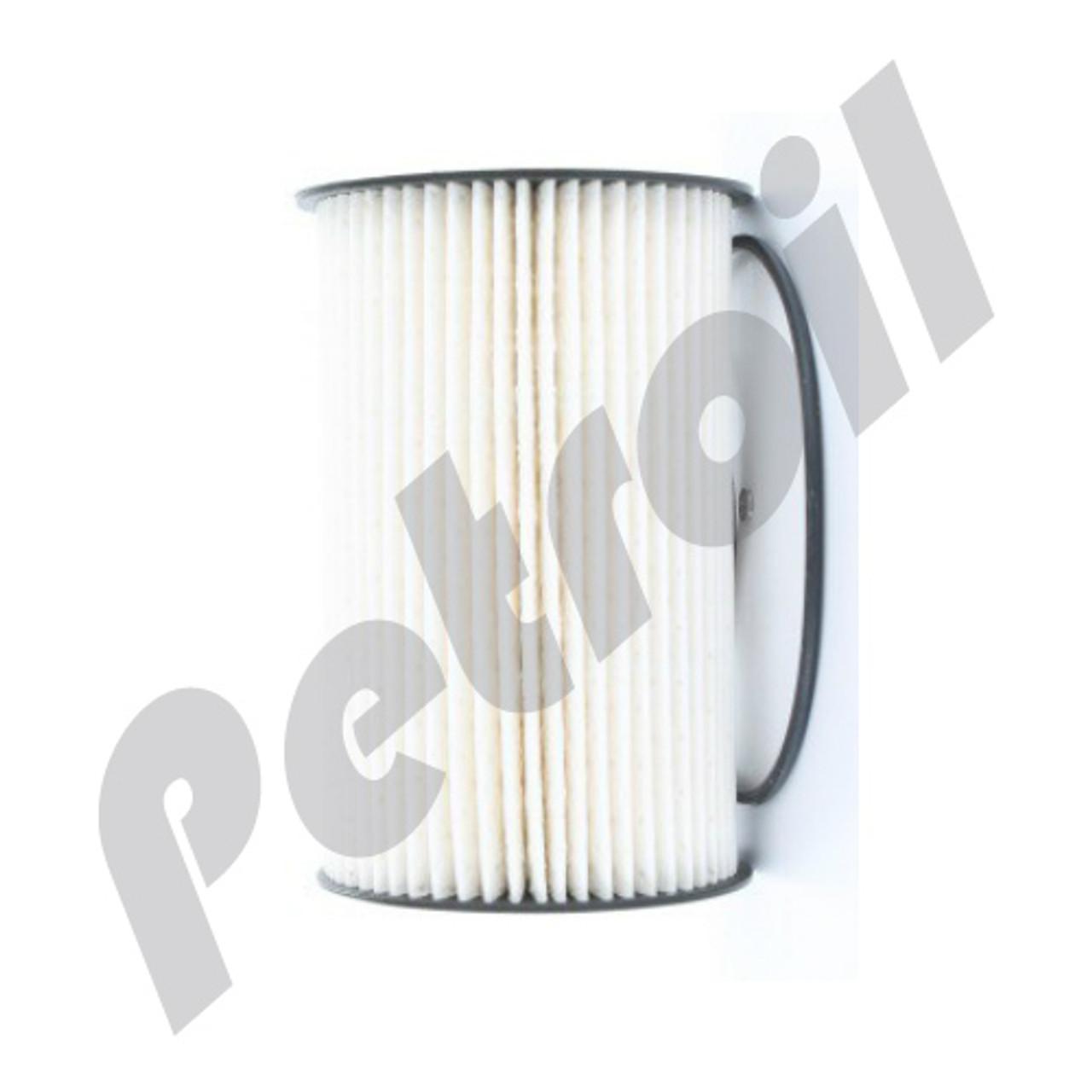 fs19684e fleetguard fuel filter cartridge type international truck 4300  dt466 1842638c92 p550657 33719 pf7779