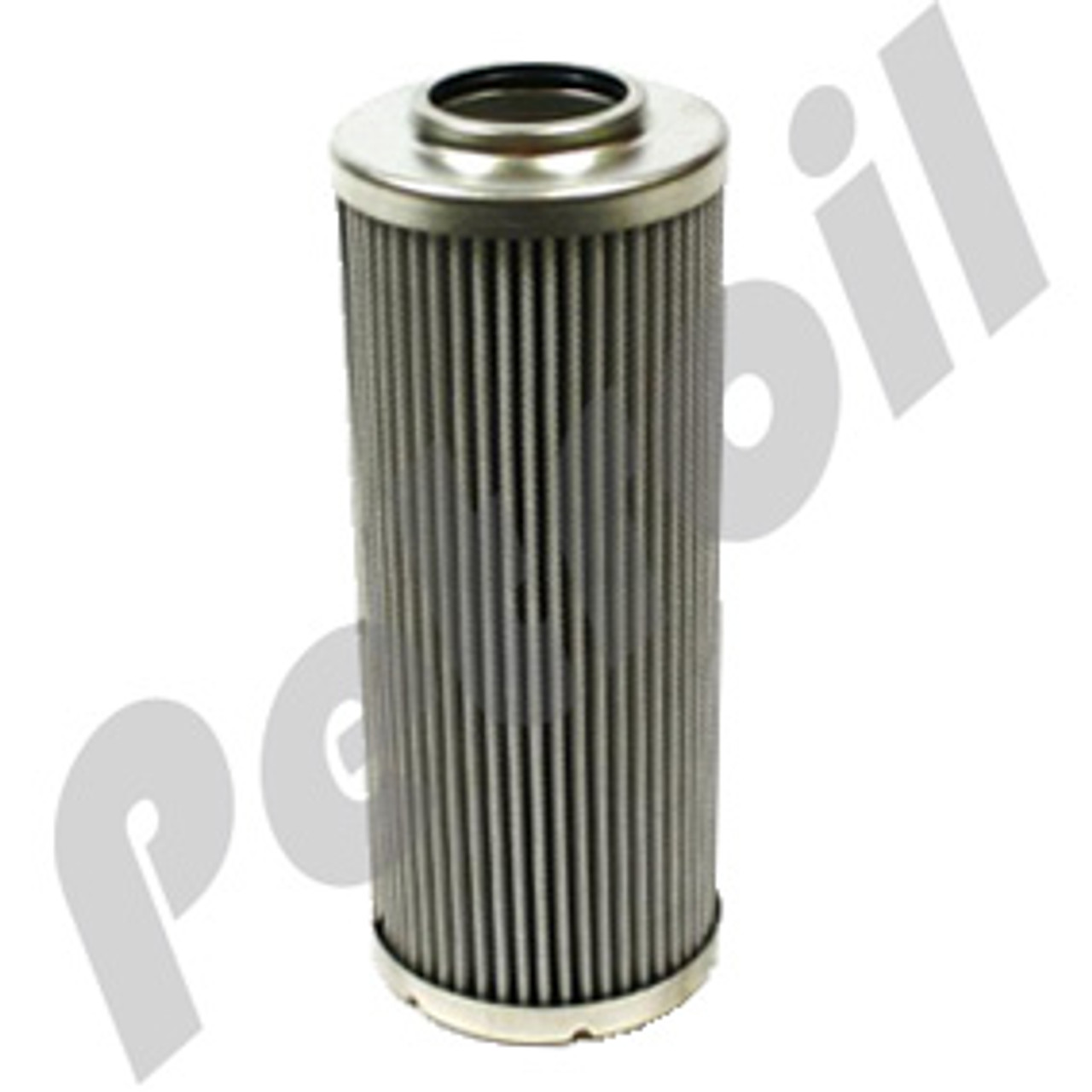 ST1234 Fleetguard Hydraulic Filter Equivalent a Hydac Hicon