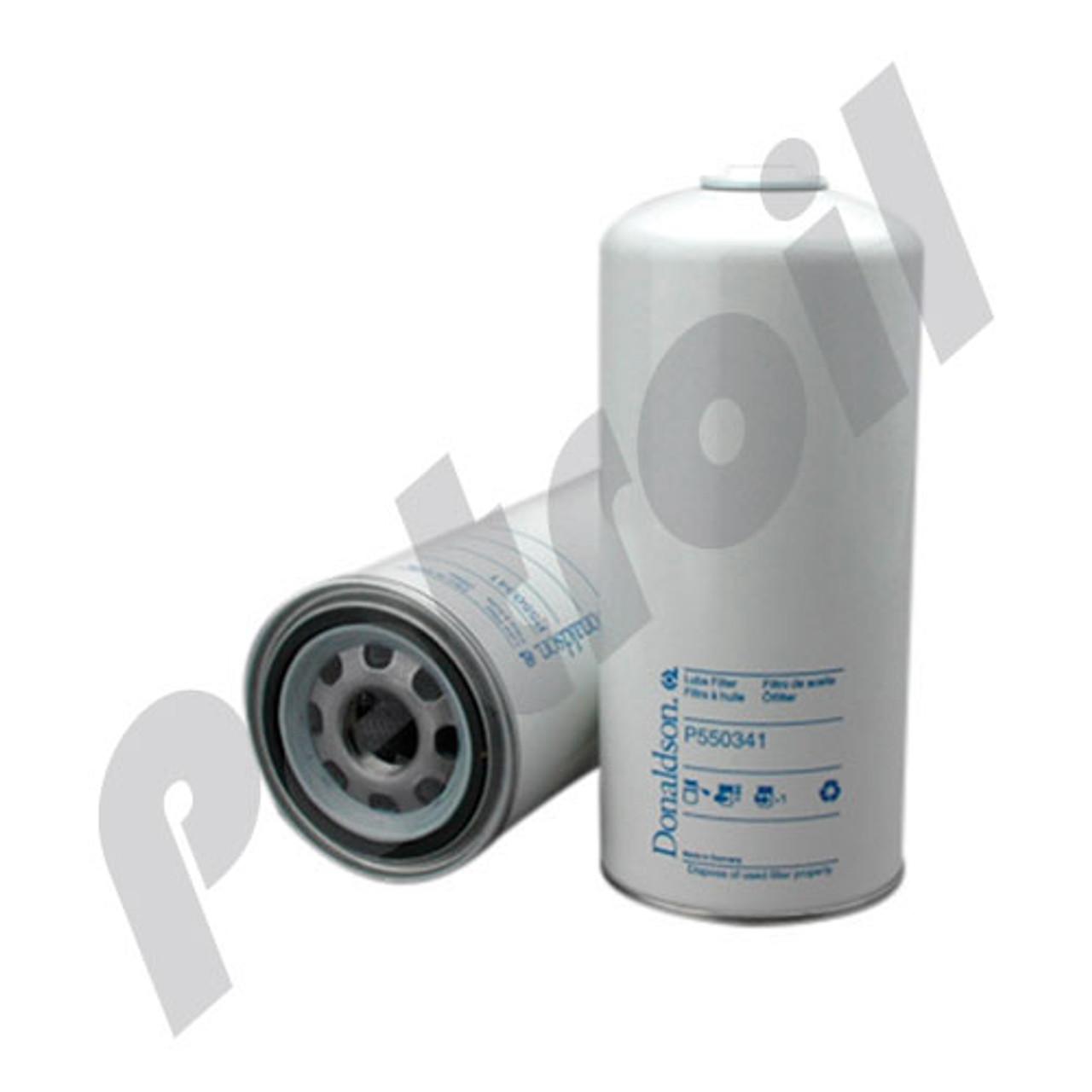 Donaldson P553712 Filter Donaldson Company Inc kfP553712