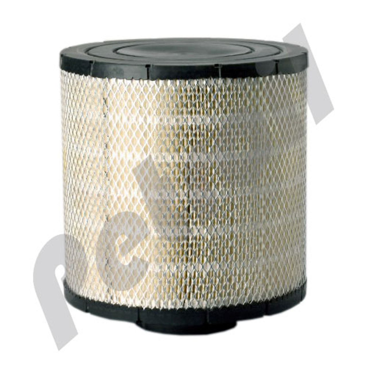 B105020 Donaldson Air Filter Primary DuraLite