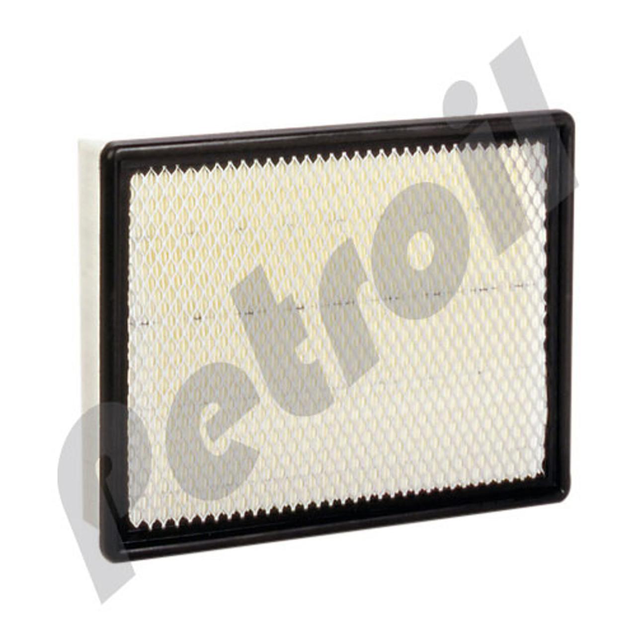 Wix 42488 HD Air Filter