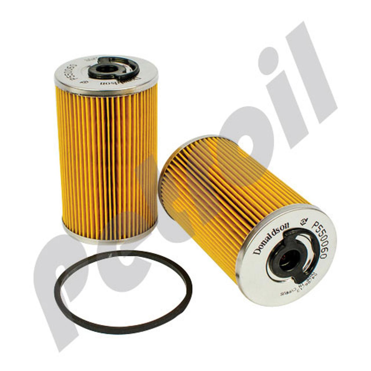 Donaldson P561360 Filter kfP561360