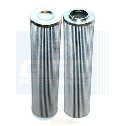 SH9613 GFC Hydraulic Filter Element Pall 9600FKPN13H