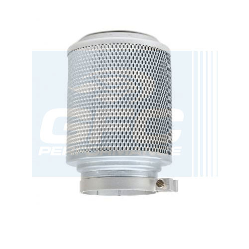SA9012 Oil wetted air cleaner Mann Hummel 4318067012