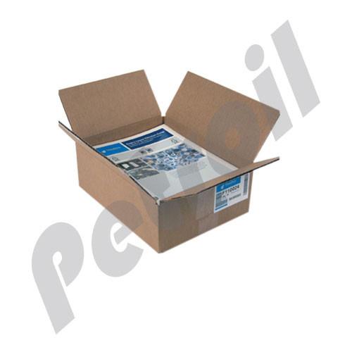 F110024 Donaldson Catalog Filters for liquids (Engines)