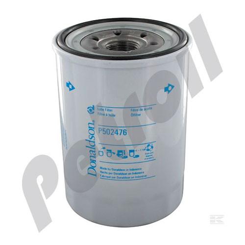 Set de 10 Connect 30947/Universal Diesel Filtro