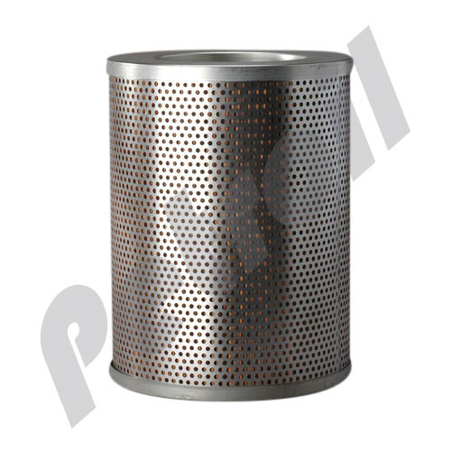 Donaldson P169444 Filter
