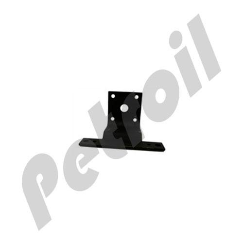 (Case of 1) 256535S Fleetguard Lube Service Part