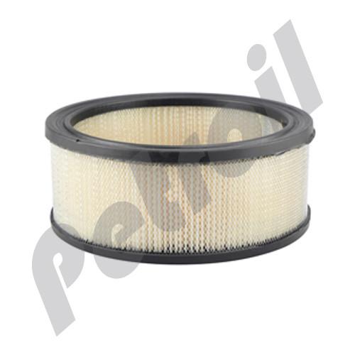A56 Ryco Air Filter