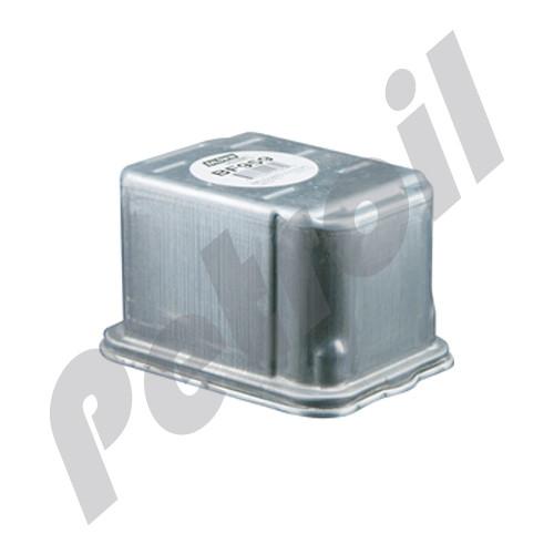 BF959 Baldwin Fuel Filter Box Typel Allis Chalmers John Deere FF5045 33371 P556745 F3371
