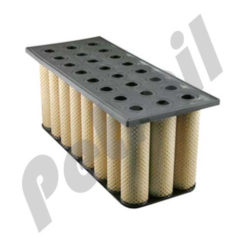 (Case of *) 012233019 Racor Air Filter