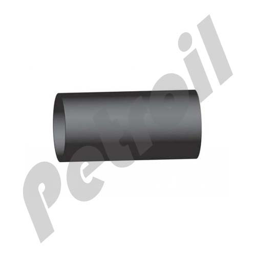 (Case of *) 015382500 Racor Air Filter Part