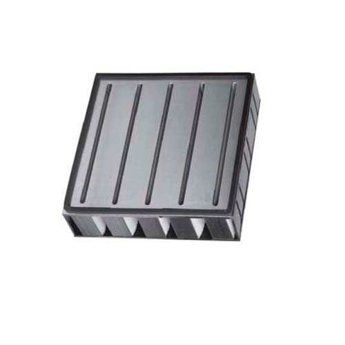 (Case of 1) 049471003 Racor Air Filter Panel Type