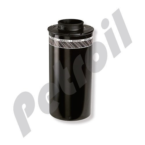 (Case of 1) 114500001 Racor Air Filter Housings