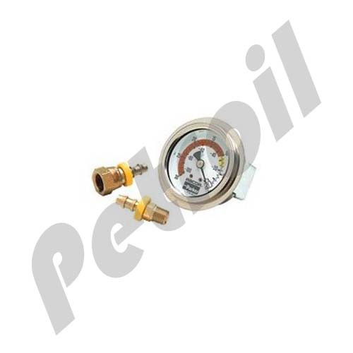 (Case of *) 1606B Racor Fuel Filter Part