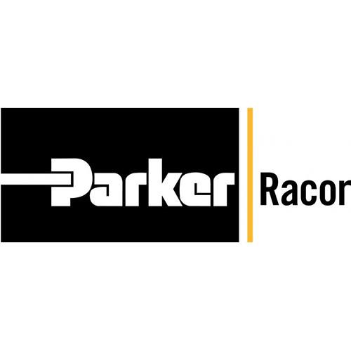(Case of 1) AR6067 Racor Air Filter Radiel Seal
