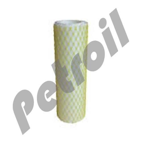 (Case of 1) CLS110L-06 Racor Fuel Filter Cartridge Type