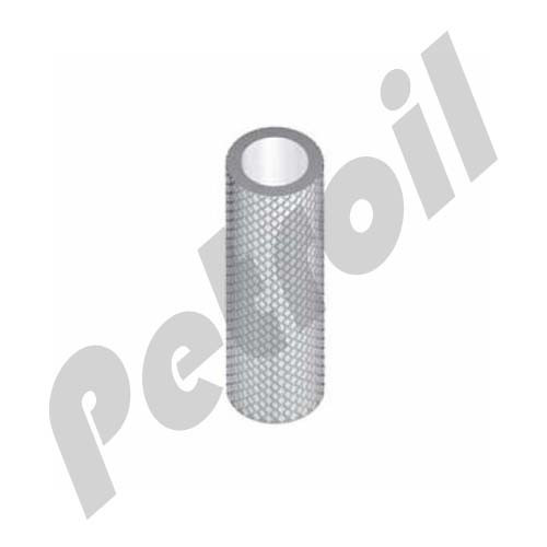 (Case of 1) CLS110L-10 Racor Fuel Filter Cartridge Type
