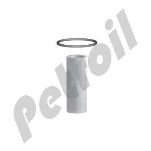 (Case of 10) CLS116-10 Racor Fuel Filter Part