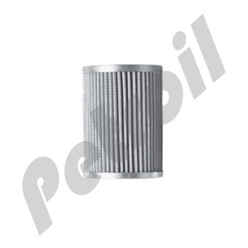 (Case of 12) LFS TF1006RE Racor Oil Filter Transmission Filter