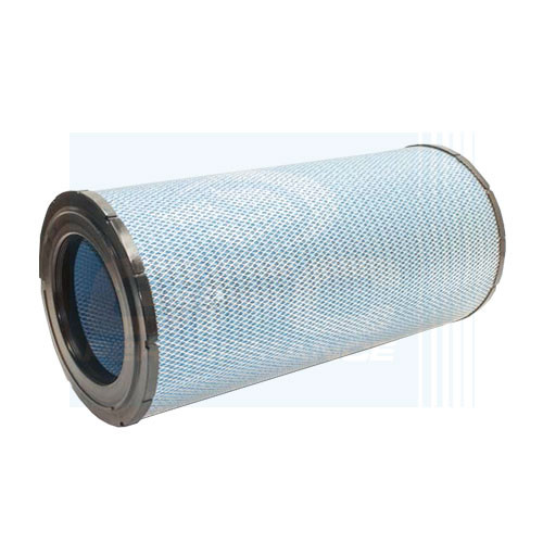 (Case of 1) SA5703 GFC Air Filter GFC Saturn Element Sullair 02250195-703