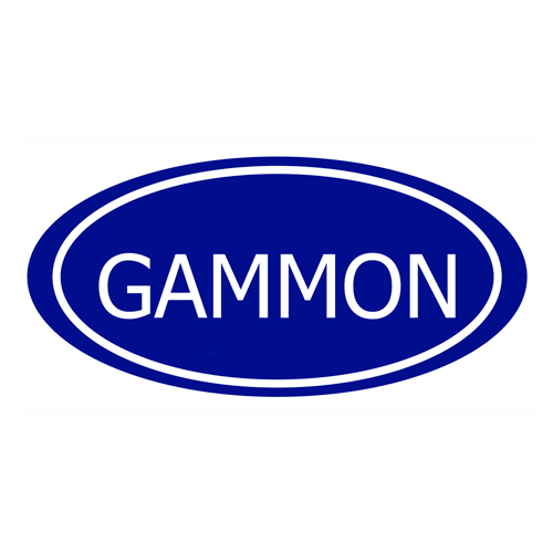 (Case of 1) 395C Gammon SEE GTP-8326-1