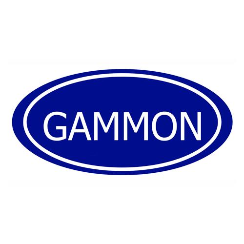 (Case of 1) 4-40X3/16 Gammon SCREW, MINIMONITOR