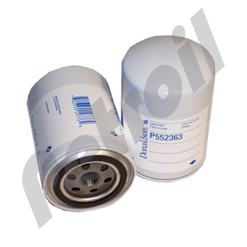 Donaldson P771534 Filter kfP771534